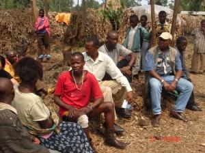 IDPS RDC-est
