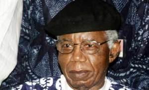 Chinua-Achebe1