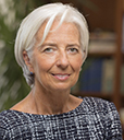 Lagarde.2015MDPORTRAIT4_114x128